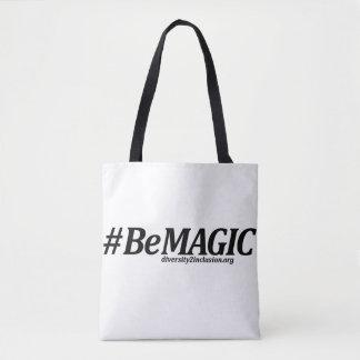Be Magic Bag