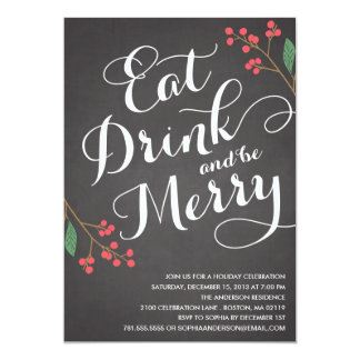 """BE MERRY BERRIES 
