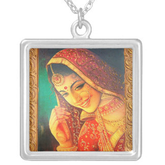 Be My Bride ! Jewelry
