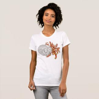 Be my flower T-Shirt