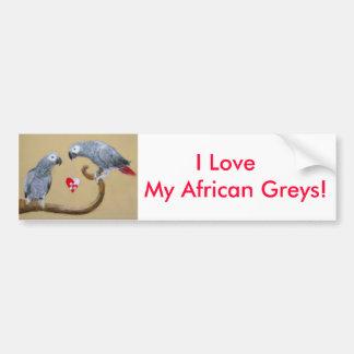 Be My Valentine! Bumper Sticker