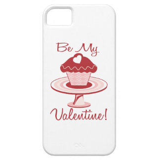 Be My Valentine! iPhone 5 Covers