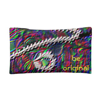be original makeup bags
