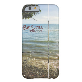 be still barely there iPhone 6 case