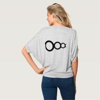 Be stylish T-Shirt