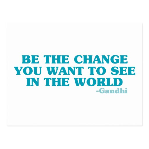 be the change you want to The material is lightweight, breathes well and helps to regulate your baby's body  temperature  design: be the change that you wish to see in the world.