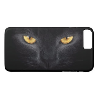 Be Wild iPhone 8 Plus/7 Plus Case