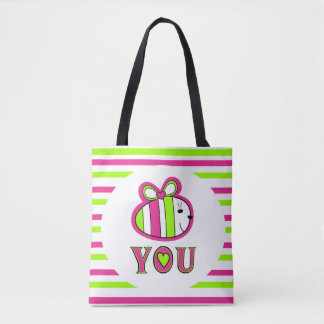 BE YOU BAG