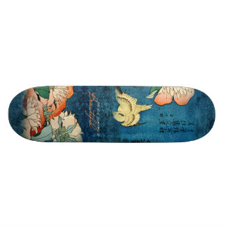 Be Your Own Kind of Beautiful Skate Boards