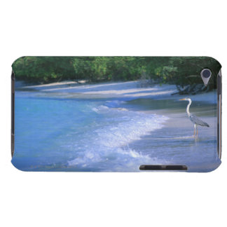 Beach 2 barely there iPod case