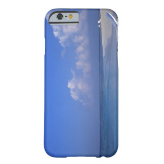 Beach 3 barely there iPhone 6 case