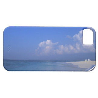 Beach 3 case for the iPhone 5