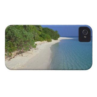 Beach 4 Case-Mate iPhone 4 cases