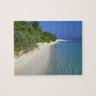 Beach 4 jigsaw puzzle