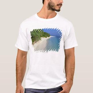 Beach 4 T-Shirt