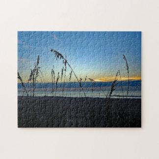 Beach 96 jigsaw puzzle