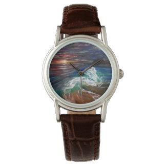 beach accessories watch