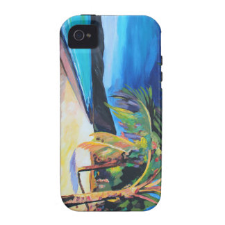 Beach at Magen's Bay St Thomas US Virgin Islands iPhone 4 Case