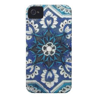 Beach Babe iPhone 4 Case