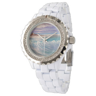 beach,beach wave,wave,waves,beach waves,surfing watch