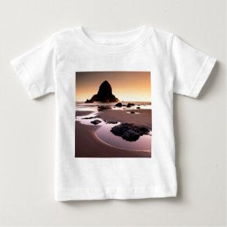 Beach Boardman Brookings Harbor T Shirts