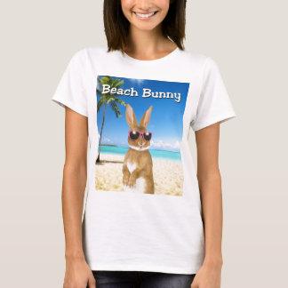 Beach Bunny T-Shirt