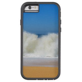 Beach Case-Mate Tough Xtreme iPhone 6 Case