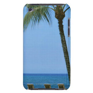Beach Chair 3 iPod Touch Covers