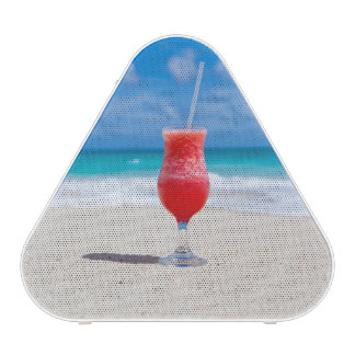 Beach Cheers Bluetooth Speaker
