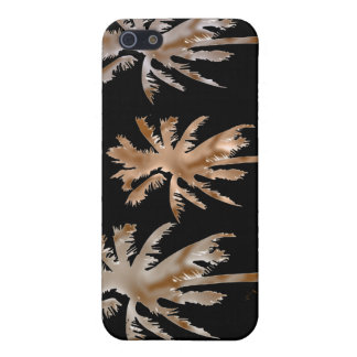 Beach Country Lifestyle iPhone 5 Covers