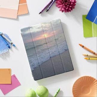 Beach Cover iPad Cover