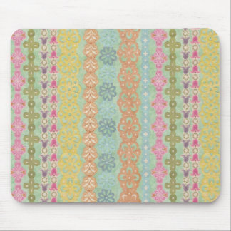 Beach Day Products Mouse Pad