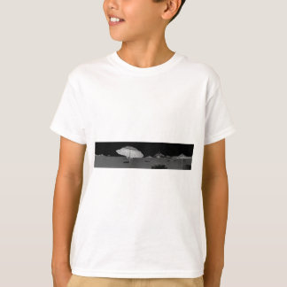 Beach Daydreams T-Shirt