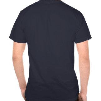 Beach Front Caribbean Shirt