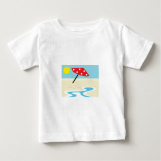 Beach Front T Shirts