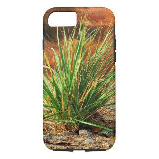 Beach Grass iPhone 7 Case
