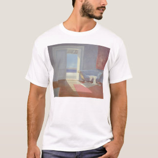 Beach house 1995 T-Shirt