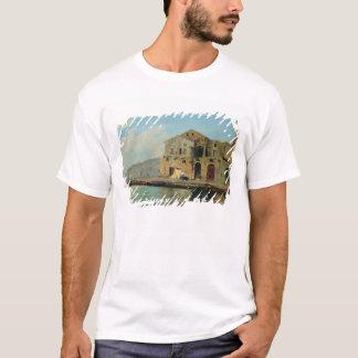 Beach House at Sorrento T-Shirt