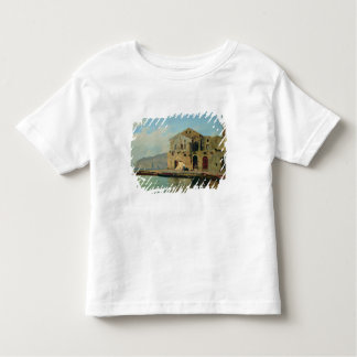 Beach House at Sorrento Toddler T-Shirt