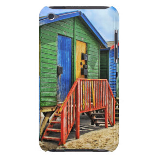Beach House iPod Touch Covers