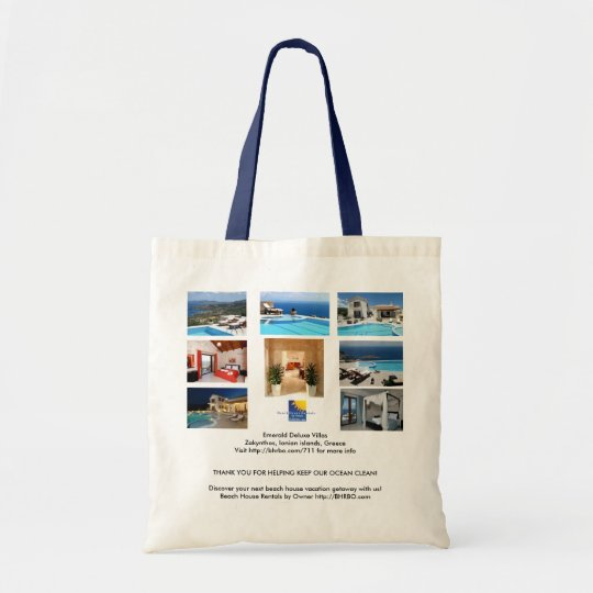 Beach House Rentals by Owner Bag #711
