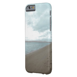 BEACH IN AUSTRALIA (LANDSCAPE) iPhone 6 Case