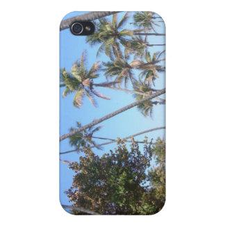 beach iPhone 4/4S cases