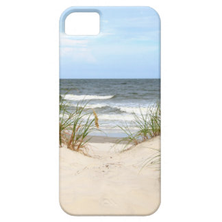 Beach iPhone 5 Cover