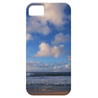 Beach iPhone 5 Covers