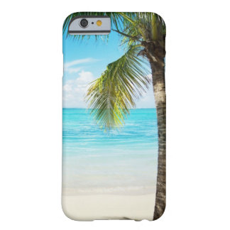 Beach iPhone 6 Case