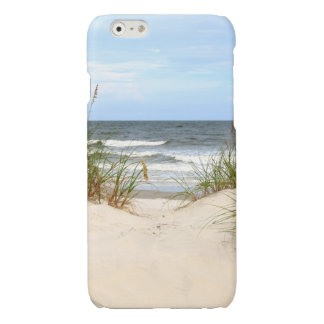 Beach iPhone 6 Case iPhone 6 Plus Case