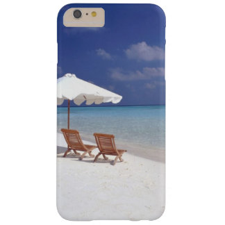 Beach iPhone 6 Plus Case