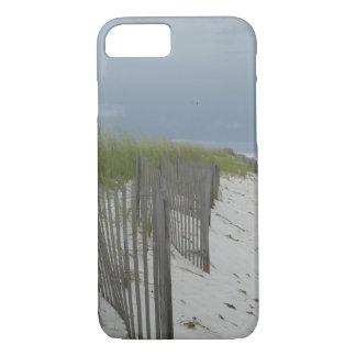 Beach iPhone 8/7 Case