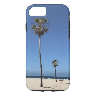 BEACH!!! iPhone 8/7 CASE
